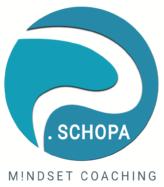 Coach Patrick Schopa